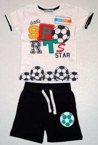 Летний костюм Sport